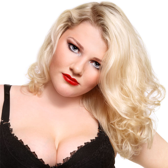 What Makes The Best BBW Dating Site?